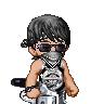 ThaFreshest's avatar