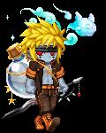 Dark-Runes's avatar