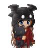 Pougar's avatar