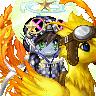 ROCK ON 777's avatar