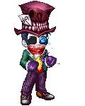 The Swordz's avatar