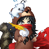 Magical_Cookie's avatar