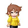 Turk Shuriken's avatar