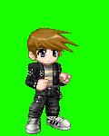 adam_XD's avatar
