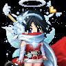Soph!e's avatar