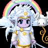 -Solar Man-'s avatar