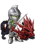 LxL The_Dark_Knight's avatar