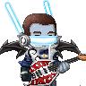 suntwister2001's avatar