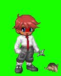 Mithirium's avatar