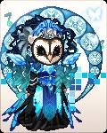 Chocobo Princess's avatar