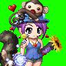 Florida-Groupie's avatar