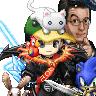 okrichie's avatar