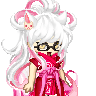 FlOaTinG BrEaD CaDdy's avatar