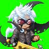 Death Embodied's avatar