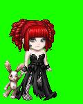 maskofsanityxx's avatar