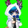 Xx_Howl_Wolf_Howl_xX's avatar