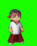 Dadopemans_dopeman's avatar