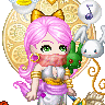 gumdropp67's avatar