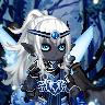 Kael Moonwood's avatar