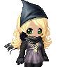 13blacktiger13's avatar