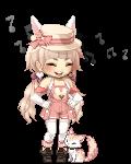 Quiditch's avatar