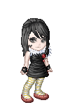 claire99's avatar
