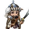The Genghis Khan's avatar