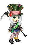 Mexci's avatar