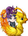 glitter wench's avatar