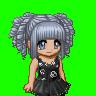 Jesykuh...'s avatar