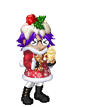 Ayane_90's avatar