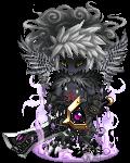wingswolf