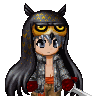 Vatamee's avatar