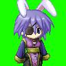Kotsuto's avatar