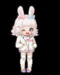 Jikadesu's avatar