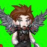 demon Star 12's avatar