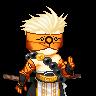 Lucius Graves's avatar