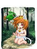 Rena Ryuggu62