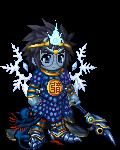 longcat wars's avatar