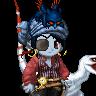 Melnoli's avatar