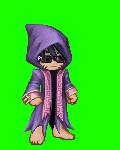 BTri8's avatar
