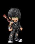 BadBacchus's avatar
