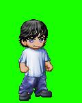 sonichalo75's avatar