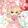 Ashtrid101's avatar