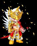 TopHatDuck's avatar