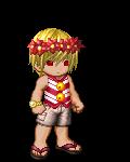 trickster999's avatar
