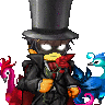 stickwithme's avatar