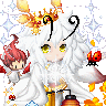 bigsugar's avatar
