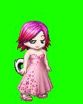 xXitachi girl4everXx's avatar