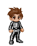 CompWizJoe's avatar